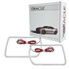 Fits Dodge Ram Sport 2009-2015 ORACLE LED Fog Halo Kit