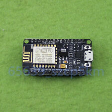 NodeMcu Amica V3 ESP-12E ESP12E 4MB FLASH Lua WIFI Networking dev board ESP8266
