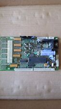 Control Board - Electra Snack Polyvend