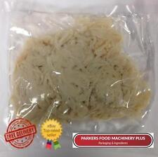 20/22 Salted Natural Sheep Casings/Skins 60 Meters Per Bundle-Chip Skins-UK MADE