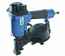 BeA 556 DC Pneumatic Roofing Coil Nailer (19-45mm)