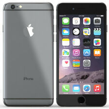 Apple iPhone 6 A1549 | Choose AT&T, Verizon, T-Mobile or Unlocked