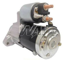 NEW STARTER FORD F150 PICK UP, 2011-2014, 3.5L, 3.7L CK4T-11000-BA, CK4Z-11002-A