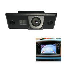 Car Backup Camera for VW Touareg Auto Rear View Parking Reverse Reversing Cam