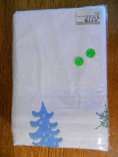 embroidered 100 cotton sheets u0026 pillowcases