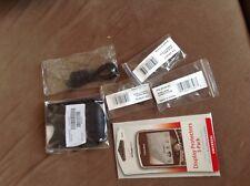 Blackberry Curve 8330/8300 Accessories