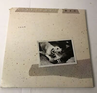 Tusk by Fleetwood Mac (Vinyl, Nov-2012, 2 Discs, Rhino (Label))