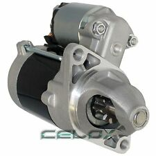 Starter For John Deere 285 345 2243 FD590V LX178 LX188 Kawasaki Engine 1987 & On