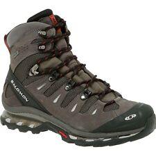 Salomon Quest 4d GTX zapatos botín de senderisml trekking botas botas talla 46 2/3