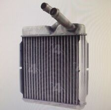 Heater Core Chevy Blazer, Suburban / GMC Suburban, Jimmy 1985-1990