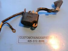 HUSQVARNA CHAINSAW 141 COIL    -----  BOX1851F
