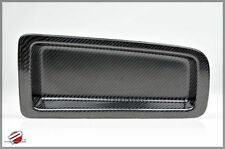 Password JDM Carbon Fiber Intake Manifold Cover Honda FIT PWCIM-GD3-00C