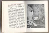 Erstausgabe: Otto Julius Bierbaum: Hans Thoma:  1904