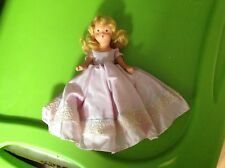 Nancy Ann doll-older-Needs Tlc