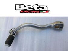 BETA 250 - 500 CR/GS  LEVA DEL CAMBIO - GEAR SHIFT LEVER