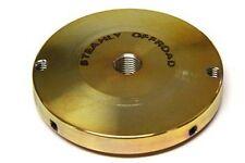Steahly Off Road Flywheel Weight 7oz 7 oz Yamaha YZ125 YZ 125 05-18 833L