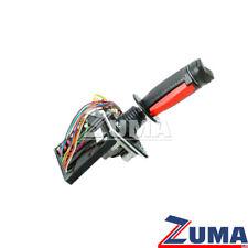 Jlg 1600295 New Jlg Controller Joystick