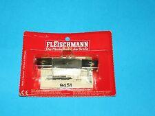 Fleischmann 9451 2x Innenbeleuchtung für Personenwagen
