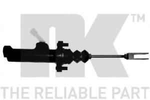 Kupplungsgeberzylinder Geberzylinder Kupplung  NK 834705