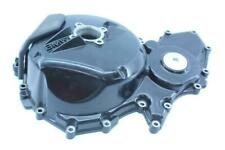 Carter embrayage BMW K 1200 S 2005 - 2008