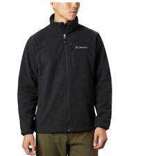 NWT XL Columbia Sportswear Men's Wind Protector Jacket