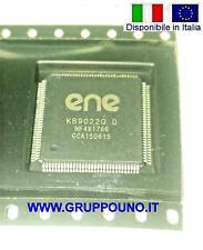 ENE KB9022Q D QFP-128 - Disponibile in Italia