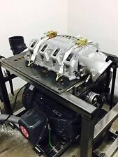 EATON REBUILD SERVICE LSA GM Supercharger 6.2 2009+ CTS-V Camaro ZL1 6.2L