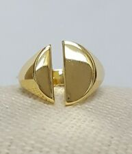 Uncommon James South Ring