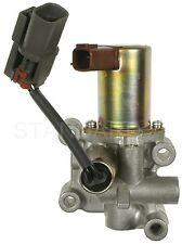 Standard Motor Products AC591 Idle Air Control Motor