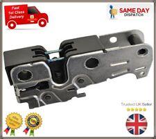 VW AMAROK 2009- NEW HOOD BONNET LOCK CATCH LATCH MECHANISM 5M1823809