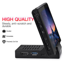 USB Type-C Dock Base Charging Station HDMI Converter for Nintendo Switch