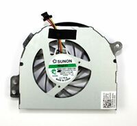 Dell Inspiron 14R N4110 Compatible Laptop Fan