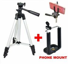 Unbranded/Generic Water Resistant Camera Tripods & Monopods