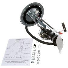 Delphi HP10128 Fuel Pump Assembly 1997 1998 Explorer Mountaineer