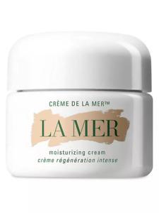 La Mer The Moisturizing Cream, 16.5 oz / 500 ml, New