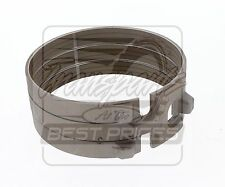 Dodge A618 A518 46RE 47RE Transmission Reverse Band Kevlar Lined Multi Wrap