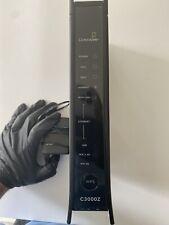 Original CenturyLink ZyXEL C3000Z Modem Trusted Seller!