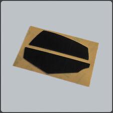 Logitech G600 Gaming Teflon Mouse Feet Pad Skates 0.6mm