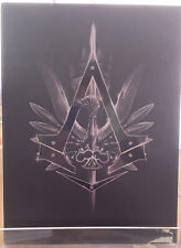 Assassins Creed Syndicate Official Game Guide (Hardcover)
