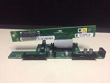 Sun Microsystems Netra T2000 Server Hard Drive Board 371-1102-04, 371-1103-04