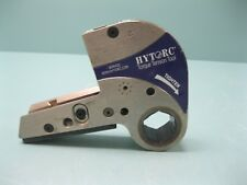 Hytorc Stealth 2 2 Hydraulic Torque Wrench 1 316 Link New L10 2281