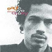 Desireless by Eagle-Eye Cherry (CD, Jul-1998, Sony Music Distribution (USA))