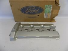 New OEM 1989-1995 Ford Taurus SHO 3.0L Engine Valve Cover Assembly E9DZ6582A