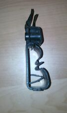 VW Polo 6N2 Kabel Halter Kabelbaum innen 6N0971005A #8143-C68