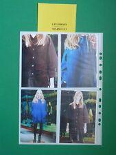 Moda C.P. COMPANY 24 foto Pret a Porter Donna Milano Autunno Inverno 2008/2009