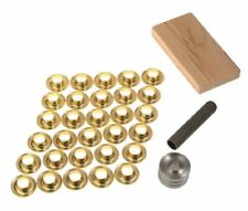 Lord & Hodge 1073A-2 Grommet Kit