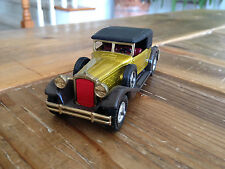 Matchbox 1973 Models of Yesteryear Y-15 1930 Packard Victoria w/box - Lesney