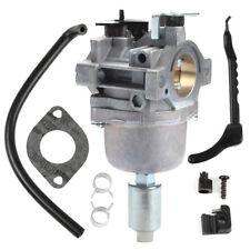 Carburetor For Briggs & Stratton 792768 Carburettor 17.5 14hp 18hp intek Carb