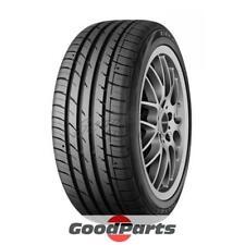 Falken Tragfähigkeitsindex 92 E Reifen fürs Auto