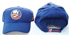 New York Islanders Reebok Nhl Unisex Baseball Cap